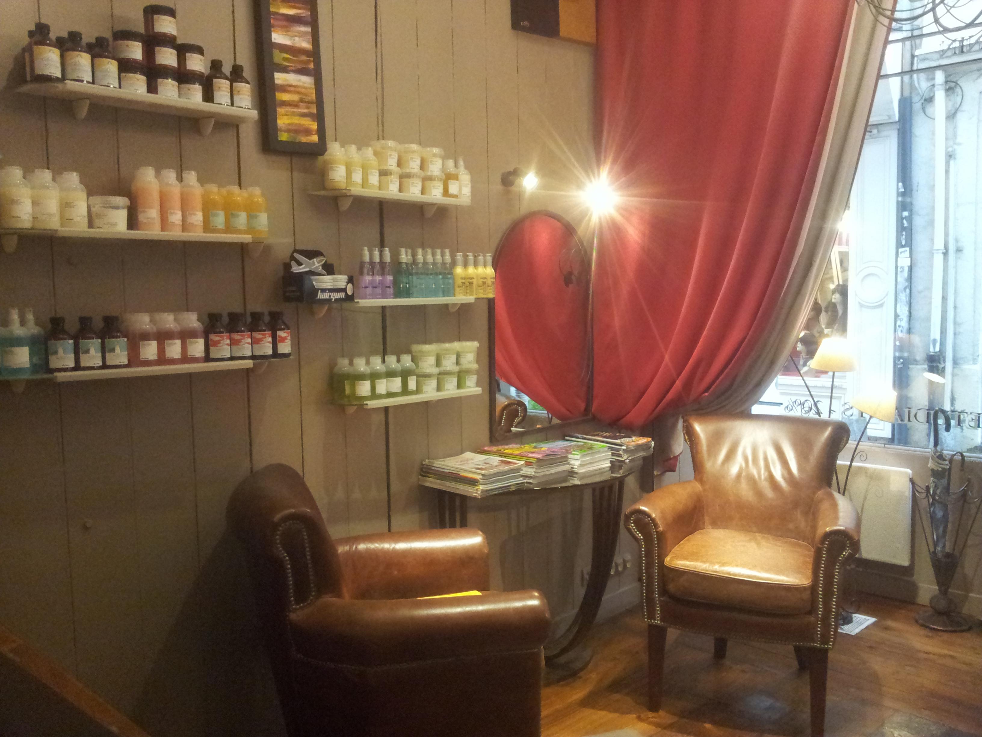 vente salon coiffure rouen votre nouveau blog l gant