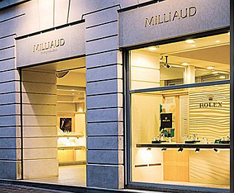 commerce et boutique pour votre shopping rouen vitrines de rouen acar. Black Bedroom Furniture Sets. Home Design Ideas