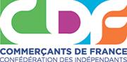 LogoCDF