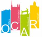 OCAR logo
