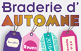 Bouton accueil braderie16 automne
