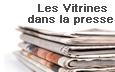 Bouton-presse