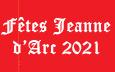 bouton fete jeanne d'arc 2021