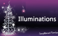 bouton illuminations