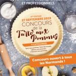 concourstarteauxpommes_2019 copie