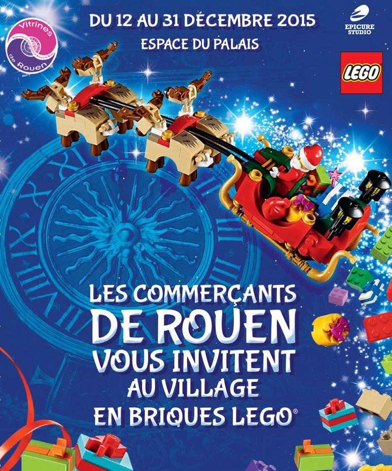 PAGE LEGO 2 copie