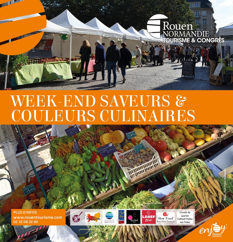 http://www.vitrines-de-rouen.com/wp-content/uploads/2016/09/we-saveurs-et-couleurs-culinaires-copie.jpg