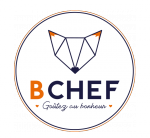 BCHEF-LOGO-cercle[1]