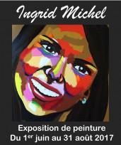 exposition peinture VPN