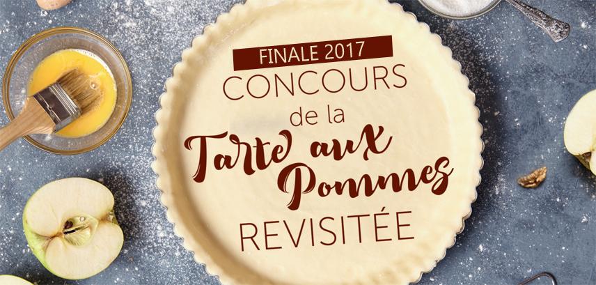 finale concours 2017 copie