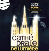 cathedrale_de_lumiere_2018 rouen