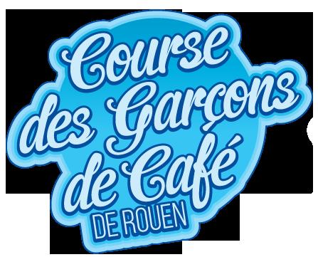 logo CGC18