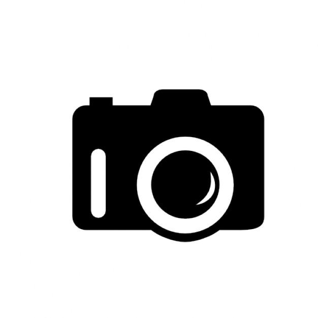 picto photo à télécharger