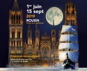 cathédrale-lumiere-rouen-épopées-maritimes-nouveaux-mondes-854x705