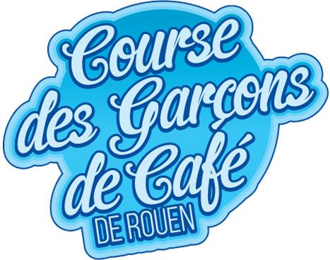 Course des Garçons de Café, le retour !