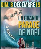 parade noel 2019 2