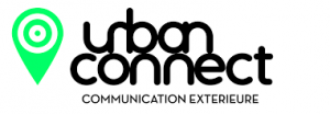 urban connect logo